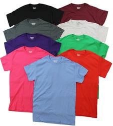 Hand Graded Irregulars t shirts Chicago