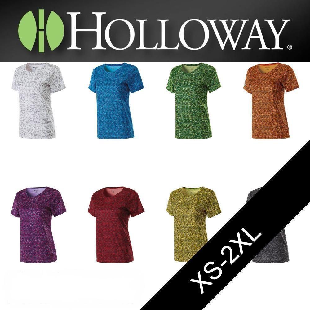 87d972d770d2f4 Holloway Sportswear started way back in 1946 based in Sidney